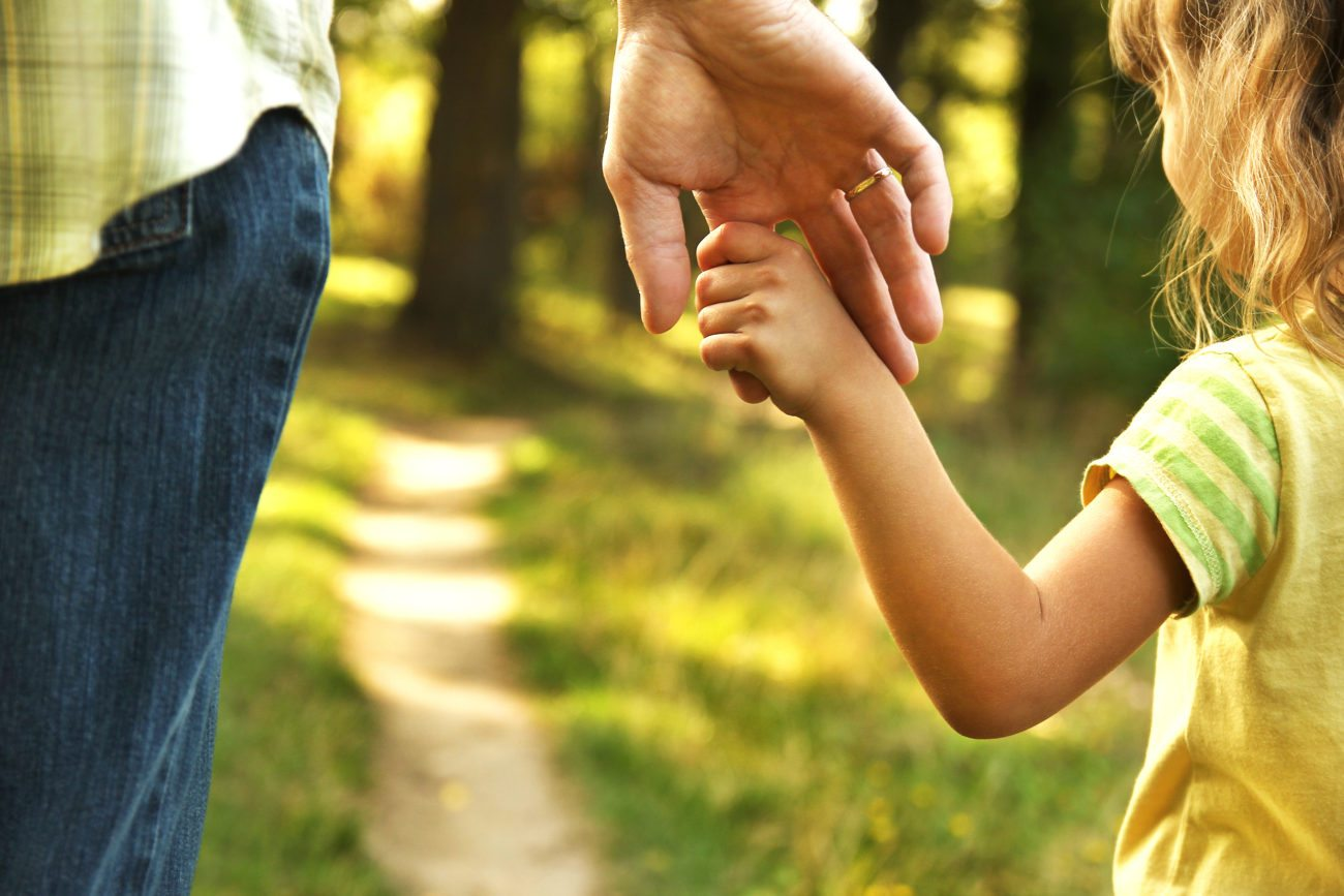 Spousal Support / Child Support