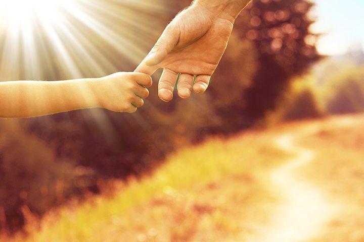 Child Custody / Visitation